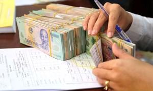 Phối hợp khởi kiện nợ bảo hiểm xã hội: Cần rõ trách nhiệm, mạnh chế tài