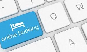Yếu tố ảnh hưởng đến ý định đặt phòng trực tuyến của khách du lịch nội địa