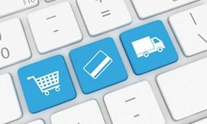 Các yếu tố ảnh hưởng đến việc lựa chọn website điện tử của người tiêu dùng tại TP. Hồ Chí Minh