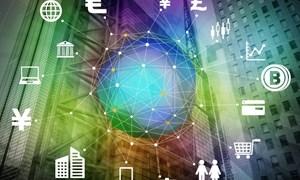 Kinh tế toàn cầu đối mặt nhiều thách thức