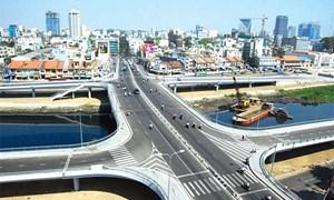Tăng cường quản lý, khai thác tài sản kết cấu hạ tầng giao thông
