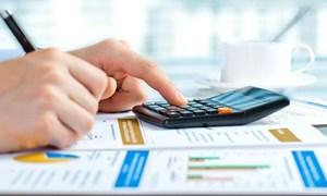 Ứng dụng mô hình kế toán tinh gọn tại các doanh nghiệp