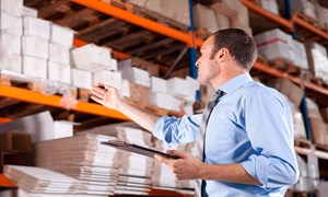 Kế toán hàng tồn kho trong các doanh nghiệp nhỏ và vừa