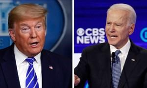 Tổng thống Trump sẽ tìm cách hoãn bầu cử nước Mỹ?
