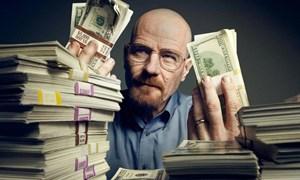 19 người bỗng nhiên trở thành giàu có nhờ sở hữu thứ tưởng như