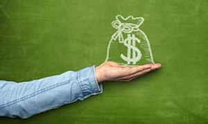 Cách tiết kiệm 50% thu nhập mỗi tháng