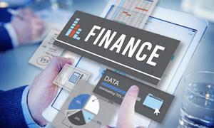 Đảm bảo an ninh tài chính quốc gia: Thách thức và khuyến nghị cho giai đoạn 2021-2030