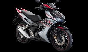Honda ra mắt Winner X phiên bản thể thao mới, giá 48,99 triệu đồng