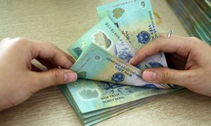 Tiền lương làm việc ngày nghỉ phép có phải nộp thuế TNCN?