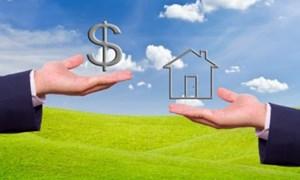 Nhà đầu tư phải nộp tiền thuê đất cho thời gian chậm thực hiện dự án