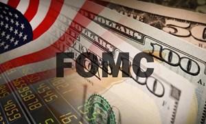Nếu không điều chỉnh lãi suất trong tuần này, Fed sẽ có hành động gì?