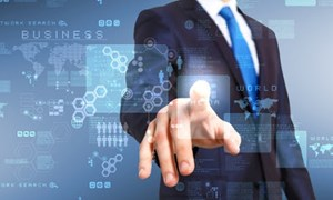 Quy định về quản trị công ty đối với công ty đại chúng tại Luật Chứng khoán năm 2019