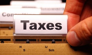 Một số vấn đề về quản lý thuế trong bối cảnh hội nhập kinh tế quốc tế