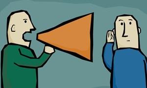 Những câu chuyện kinh doanh kinh điển đáng giá bạc tỷ mà bạn không nên bỏ qua