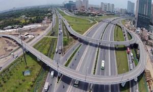 Quy định mới nhất về kế toán tài sản kết cấu hạ tầng giao thông đường bộ