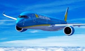 Trước thềm niêm yết sàn HOSE, Vietnam Airlines báo lãi hơn 1.200 tỷ đồng trong quý I/2019