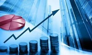 Kiên định lập trường ổn định kinh tế vĩ mô