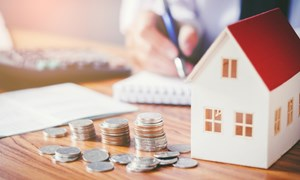 Tín dụng bất động sản có thể sẽ được kiểm soát chặt chẽ hơn