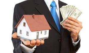 Thị trường bất động sản bất ổn vì môi giới bán chuyên
