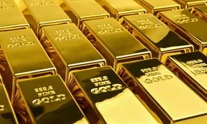 Giá vàng liệu có thể 'phá vỡ' mốc 1.800 USD/ounce?