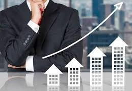 Thị trường bất động sản: Bao giờ sẽ hồi phục?