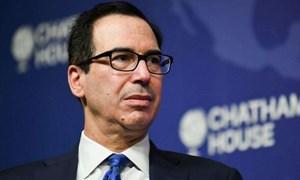 Mỹ nói Trung Quốc sẽ chịu hậu quả nếu bỏ thỏa thuận thương mại