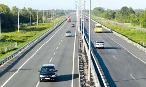 Thu phí sử dụng đường bộ cao tốc do Nhà nước đầu tư đảm bảo bù đắp các chi phí