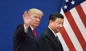 Điều gì chờ đợi Mỹ và Trung Quốc tại vòng đàm phán thương mại kế tiếp?