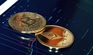 Nên đầu tư Bitcoin hay Ethereum?