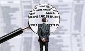 03 cách tiếp cận và phương pháp thẩm định giá doanh nghiệp