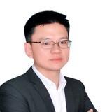 Ông Vũ Hồng Thanh