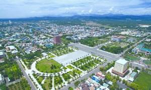 Thị trường bất động sản Thanh Hóa
