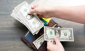 Sai lầm về tiền bạc nhất thiết phải tránh - Bài học từ 8 triệu phú tự thân