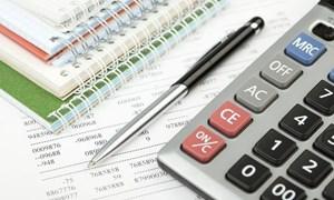 Cần phân định chức năng quản lý của Nhà nước và quản trị điều hành của doanh nghiệp
