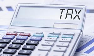 Hướng dẫn quyết toán thuế nhà thầu