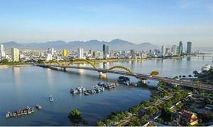 """Thị trường bất động sản Đà Nẵng khởi sắc sau thời kỳ dài """"ngủ đông"""""""