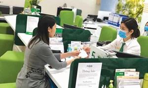 Huy động vốn khó, ngân hàng tích cực phát hành trái phiếu
