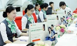 Nhiều ngân hàng điều chỉnh giảm lãi suất tiền gửi theo chỉ đạo của NHNN