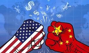 Cuộc chiến thương mại sẽ diễn ra trên nhiều mặt trận?