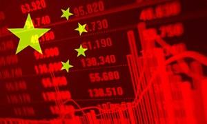 Các quỹ đầu tư toàn cầu ồ ạt đổ vào chứng khoán Trung Quốc