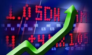 Chất xúc tác nào cho giá cổ phiếu?
