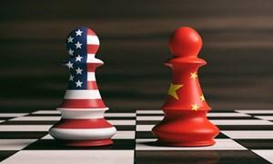 Chiến tranh thương mại Mỹ - Trung: Lưỡng bại câu thương?