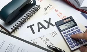Ưu đãi thuế thu nhập doanh nghiệp với dự án đầu tư mở rộng
