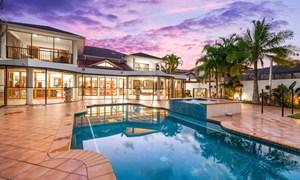 Điểm sáng giúp nhà đầu tư bất động sản nghỉ dưỡng vững tâm sau dịch COVID-19