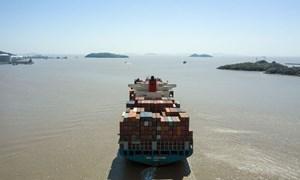 Bloomberg: Kinh tế thế giới tiếp tục gặp khó vì giá nguyên liệu vọt tăng