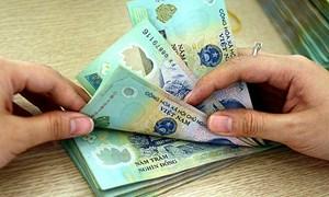 Phân bổ dự toán, chuyển kinh phí chi lương hưu, trợ cấp BHXH
