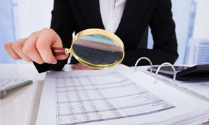 Bảo đảm doanh nghiệp 100% vốn nhà nước chịu sự giám sát, kiểm tra, thanh tra toàn diện