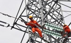 Đã có báo cáo nguyên nhân tiền điện tăng cao