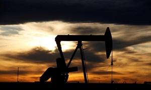 Giá dầu WTI tăng trước thông tin Mỹ sẽ có thêm biện pháp kích thích kinh tế