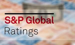 S&P nâng triển vọng tín nhiệm của Việt Nam lên Tích cực